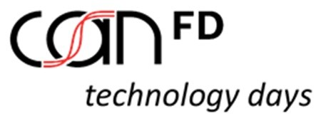CAN FD Technology Day - Milano 18 ottobre 2018