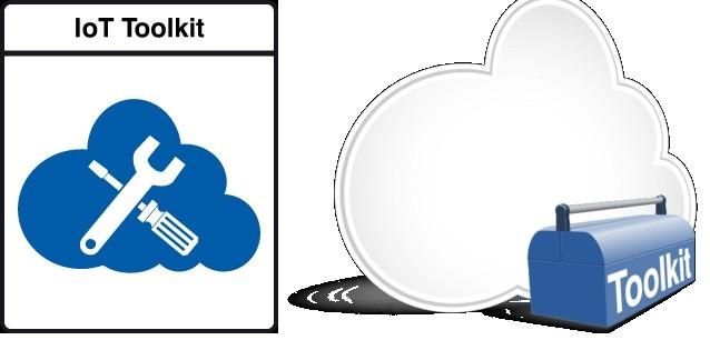 Comunicazione no limits con IoT Toolkit di Segger