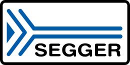 SEGGER pronto un nuovo compilatore per ARM/Cortex-M