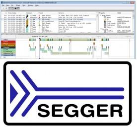 Analizzare il comportamento dei sistemi embedded con SystemView