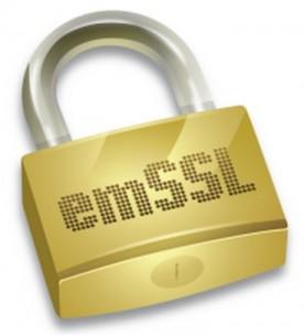 SEGGER rilascia emSSL, una libreria software SSL/TSL per implementare connessioni sicure in applicazioni embedded internet-based