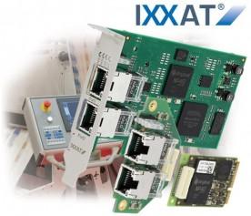 Industrial Ethernet, una babele che per INpact non ha segreti