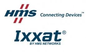 HMS Networks si rifà il look e cambia la sua brand identity