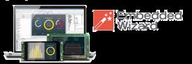 Tecnologix acquisisce la distribuzione di Embedded Wizard