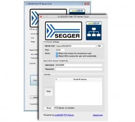 Un FTP Server completo in un tool gratuito