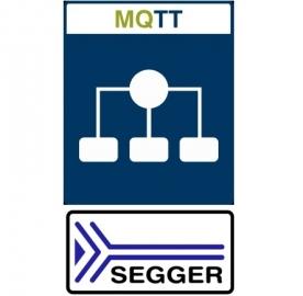 MQTT Client per realizzare applicazioni IoT e M2M