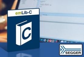 Libreria runtime C ottimizzata per processori Arm