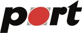 PORT - Stack software e SoM (System on Module)