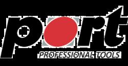 Port rilascia una serie di aggiornamenti per alcune librerie e strumenti di sviluppo