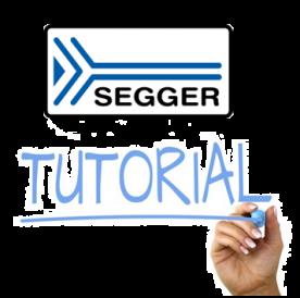 """SEGGER - Webinar sulla gestione """"sicura"""" del ciclo di vita dei dispositi IoT (sPLM)"""