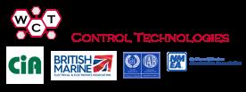 Tecnologix acquisisce la distribuzione dei protocolli Warwick Control Technologies