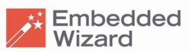Segui i Tutorial di Embedded Wizard