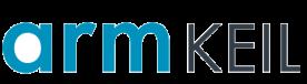 COMUNICAZIONE IMPORTANTE - Arm KEIL, variazioni al listino prodotti