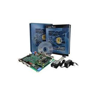 Systec openPOWERLINK Linux Starter Kit