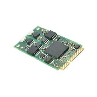 IXXAT CAN-IB120/PCIe Mini