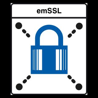 SEGGER emSSL