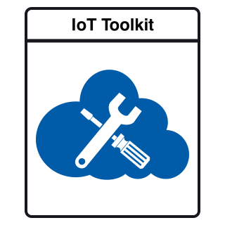 SEGGER IoT Toolkit
