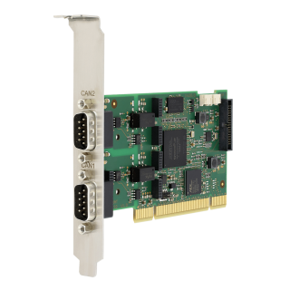IXXAT CAN-IB300/PCI