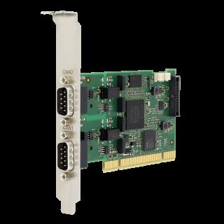 IXXAT CAN-IB400/PCI