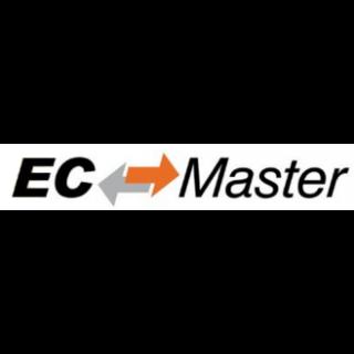 acontis - EC-Master - EtherCAT Master Stack
