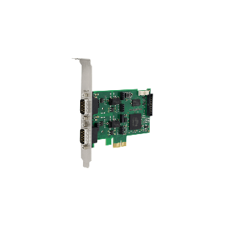 IXXAT CAN-IB600/PCIe