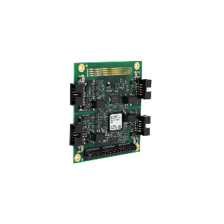 IXXAT CAN-IB630/PCIe 104