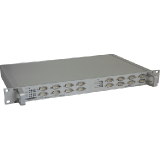 Systec USB-CANmodule16