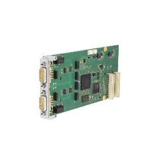 IXXAT CAN-IB810/PMC