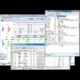 IXXAT CanAnalyser Mini/Lite/Standard