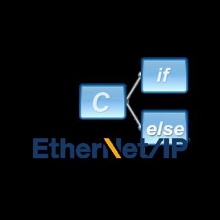 EtherNet/IP Scanner Software