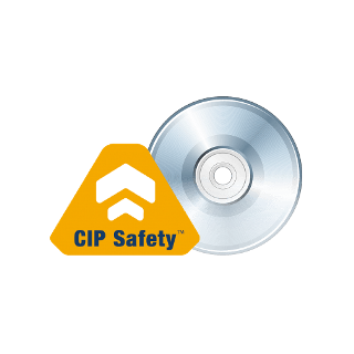 IXXAT CIP Safety Originator / Target Software