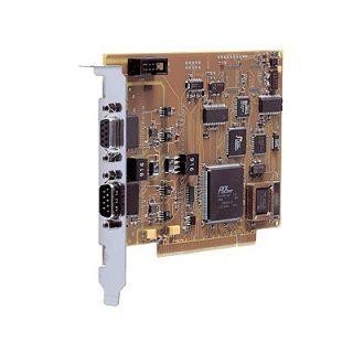 IXXAT iPC-I 320/PCI II