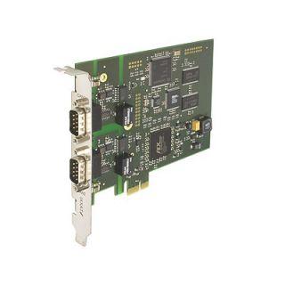 IXXAT iPC-I XC16/PCIe