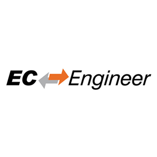 acontis - EC-Engineer - EtherCAT® Network Configuration and Diagnosis