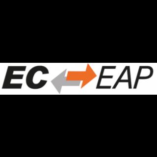 acontis - EC-EAP Stack