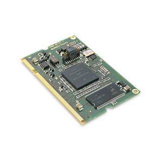 Emtrion DIMM-MX257