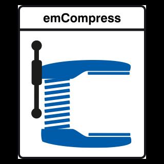 SEGGER emCompress