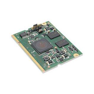 Emtrion DIMM-MX6 Dev Kit WEC7