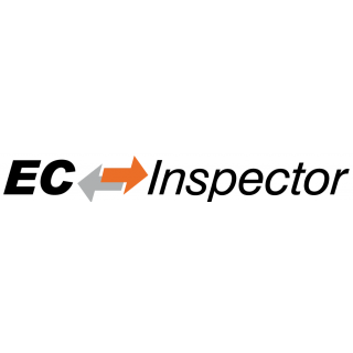acontis - EC-Inspector: Troubleshooting and Monitoring Tool for EtherCAT® Networks