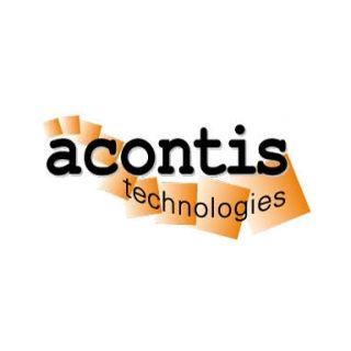 acontis - LxWin