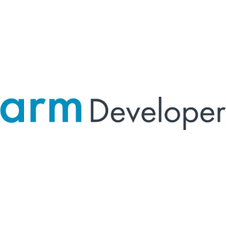 Arm DSTREAM-ST