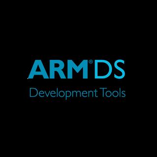 ARM RealView Development System