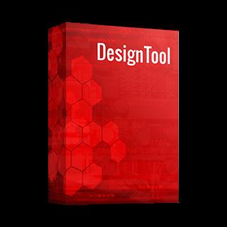 Port EtherCAT Design Tool