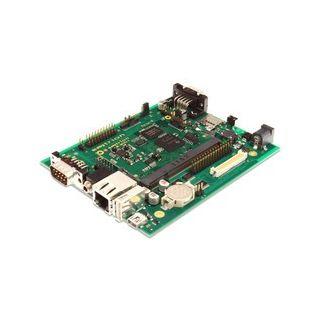 Emtrion DIMM-AM335x-SBC