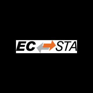 acontis - EC-STA - EtherCAT Slave Test Application