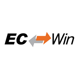 acontis - EC-Win - Windows EtherCAT real-time platform