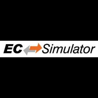 acontis - EC Simulator