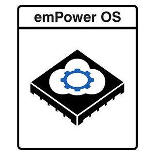 Segger  emPower OS