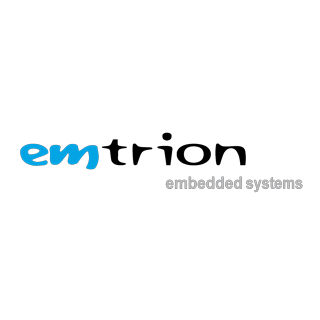 Emtrion DIMM-MX6 Dev Kit PCIe Linux