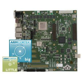 ARM - Juno ARMv8-A Development Platform